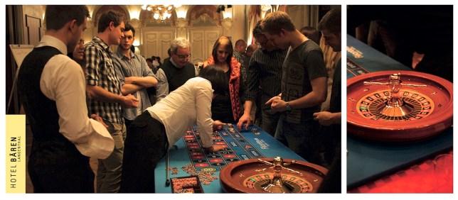オンラインカジノと他のギャンブルの違い
