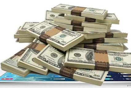 一般的にオンラインカジノが勧められる理由