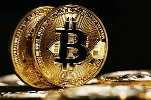 ビットコインでの入金手段は最適