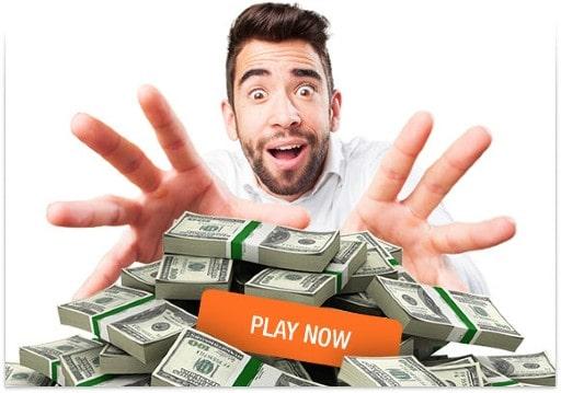 オンラインカジノのボーナスとは