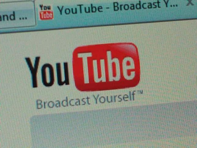 ジパングカジノはYoutubeチャンネルも開設しています