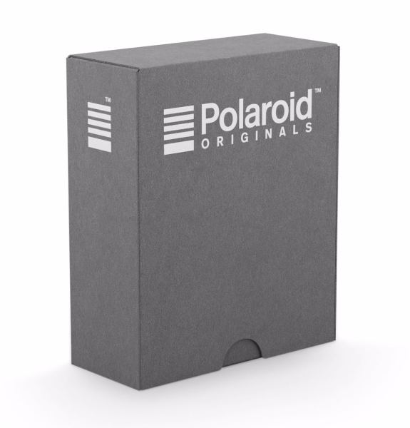 Polaroid Originals PHOTO BOX pudełko na zdjęcia