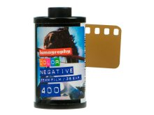 aparatowo.pl sklep fotograficzny z fotografią analogową - filmy , 35mm, 120, polaroid i inne