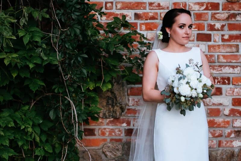 Galeria Asi i Michała, fotografia ślubna warmińsko-mazurskie - ślub w Iławie i wesele nad jeziorem Jeziorakiem