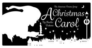A Christmas Carol by Charles Dickens - APARC / ADGE