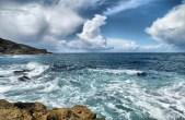 Praia da Foz - Sesimbra