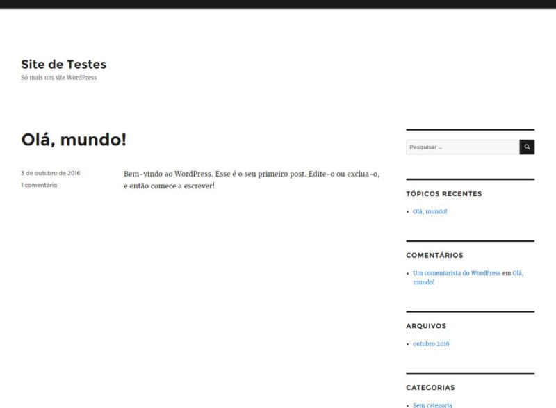 template-padrao-wordpress