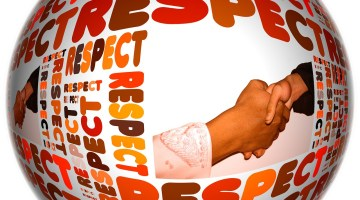 Respect And Value Your Employees To Improve Workplace Productivity