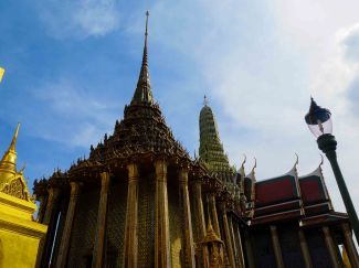 Thailand_PP_109