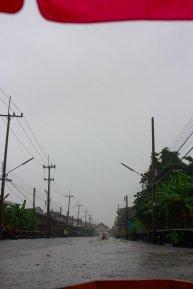 Thailand_PP_232