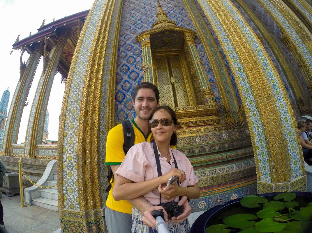 Thailand_PP_885