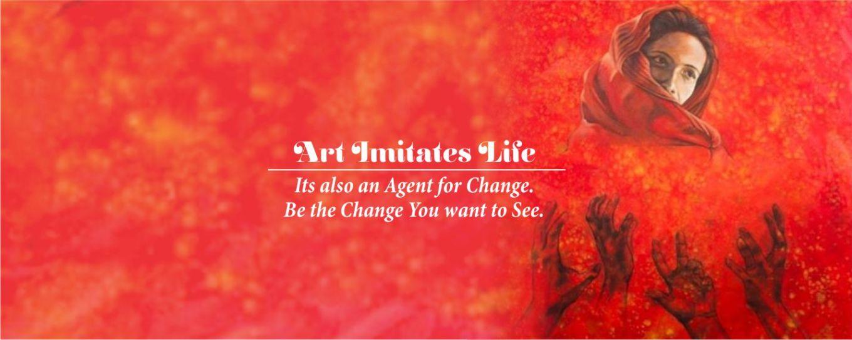 art-imitates-life-new