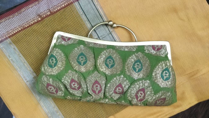 bags-and-clutches-craftsbazaar-made-in-india-4