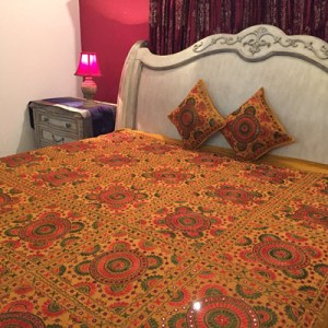 bed-cover-16