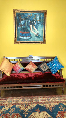 colonial-furnitures-4