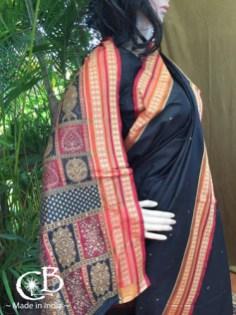 craftsbazaar-sarees-3