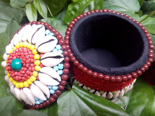 ladakhi-beadwork-3