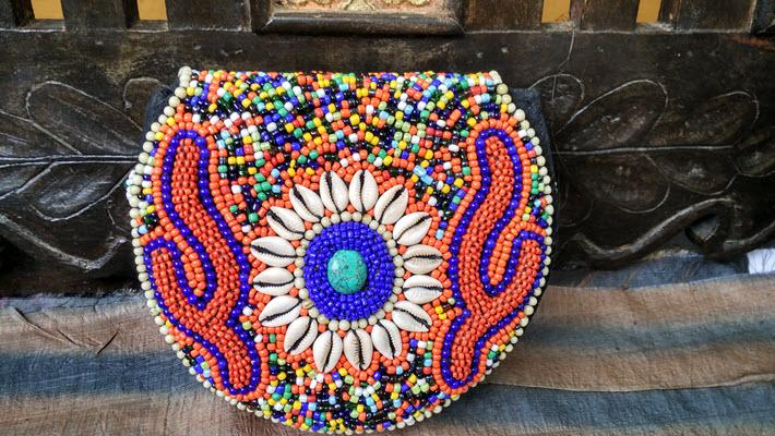 ladakhi-beadwork-6