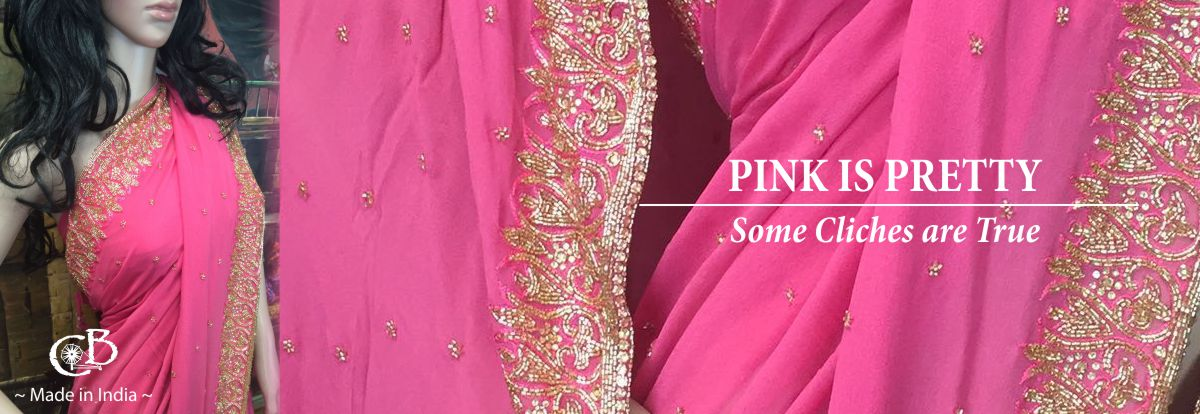 pink-is-pretty