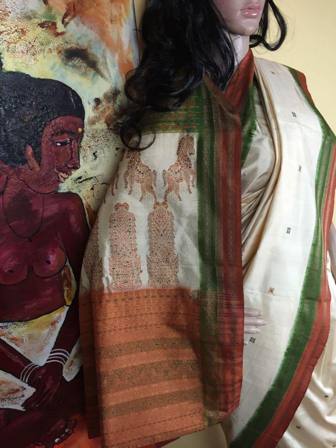 sarees-craftsbazaar-made-in-india-103