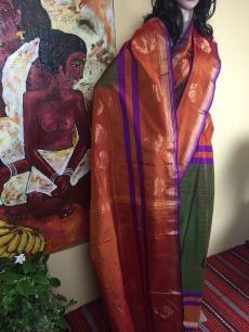 sarees-craftsbazaar-made-in-india-130
