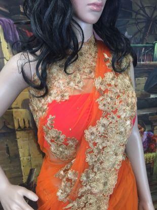 sarees-craftsbazaar-made-in-india-14