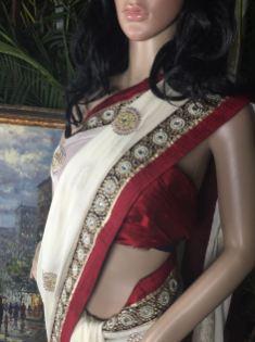 sarees-craftsbazaar-made-in-india-168