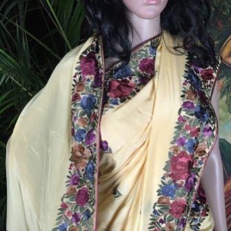 sarees-craftsbazaar-made-in-india-44