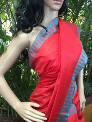 sarees-craftsbazaar-made-in-india-92