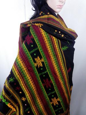 shawls-49_2