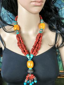 shringaar-ras-the-celebration-of-adornment-5