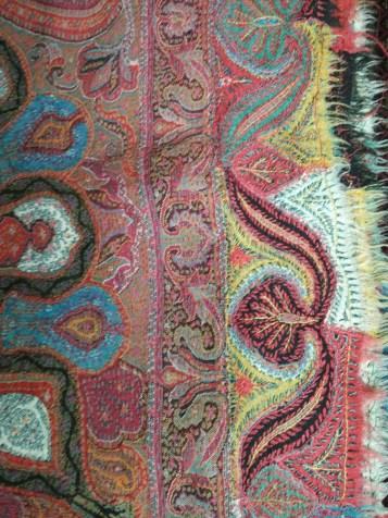 sozni-embroidery-craftsbazaar-made-in-india