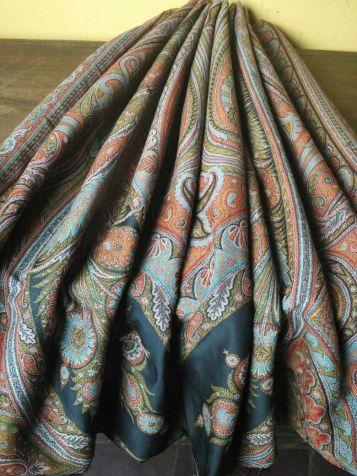 sozni-embroidery-jammukashmir-craftsbazaar-1