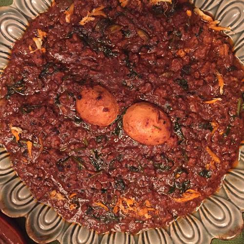 the-indian-affair-turmeric-and-spice-8
