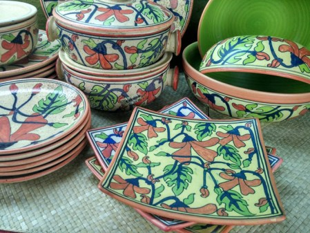 the-last-word-in-pottery-jaipur-blue-pottery-2