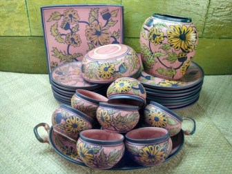 the-last-word-in-pottery-jaipur-blue-pottery-8