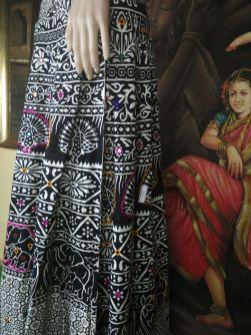cotton-sarees-12