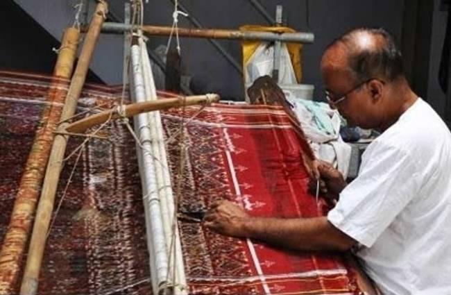 cotton-sarees-20