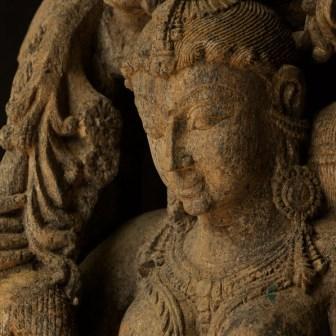 craftsbazaar-stone-and-marble-craft-12