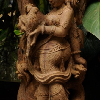 craftsbazaar-stone-and-marble-craft-8