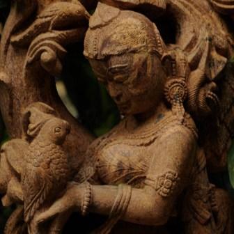 craftsbazaar-stone-and-marble-craft-9