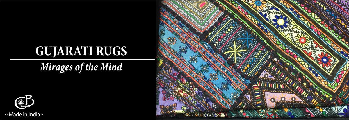 gujarati-rugs