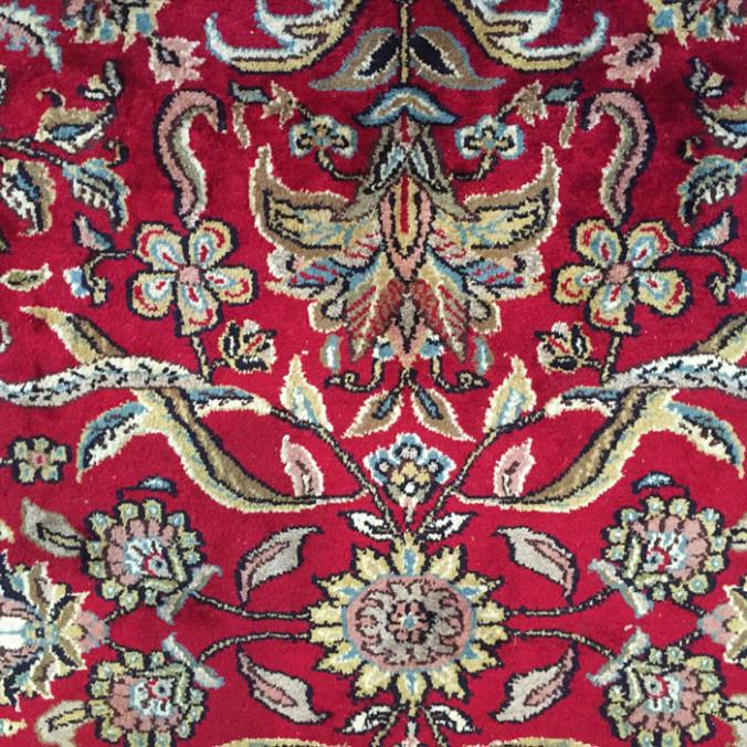 kashmiri-carpets-craftsbazaar-made-in-india-2