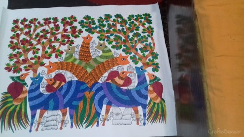 painting_gond_5_
