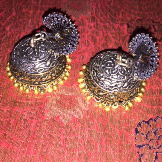 CraftsBazaar-Jewellery11