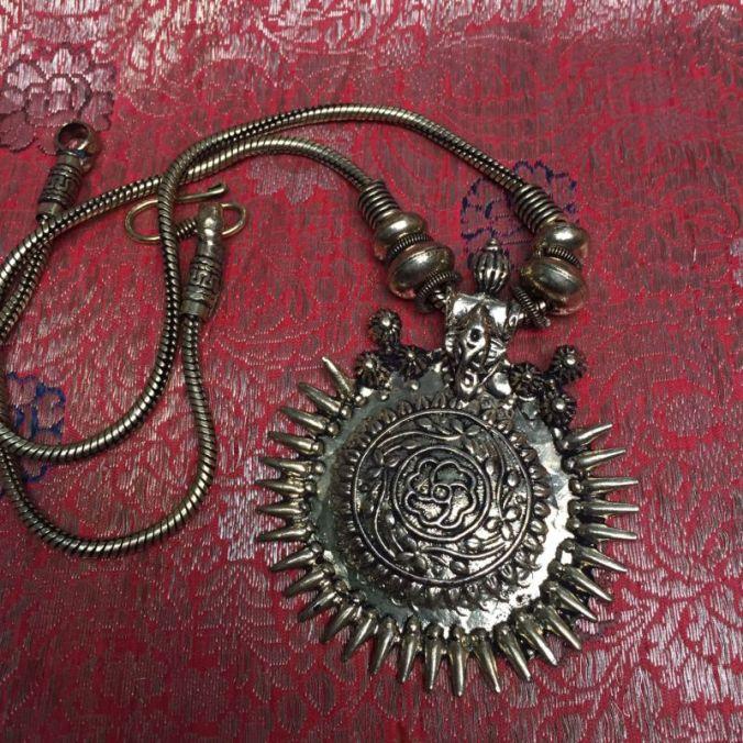 CraftsBazaar-Jewellery12