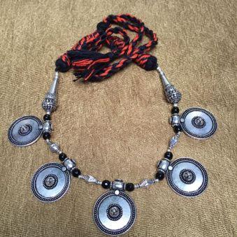 CraftsBazaar-Jewellery16