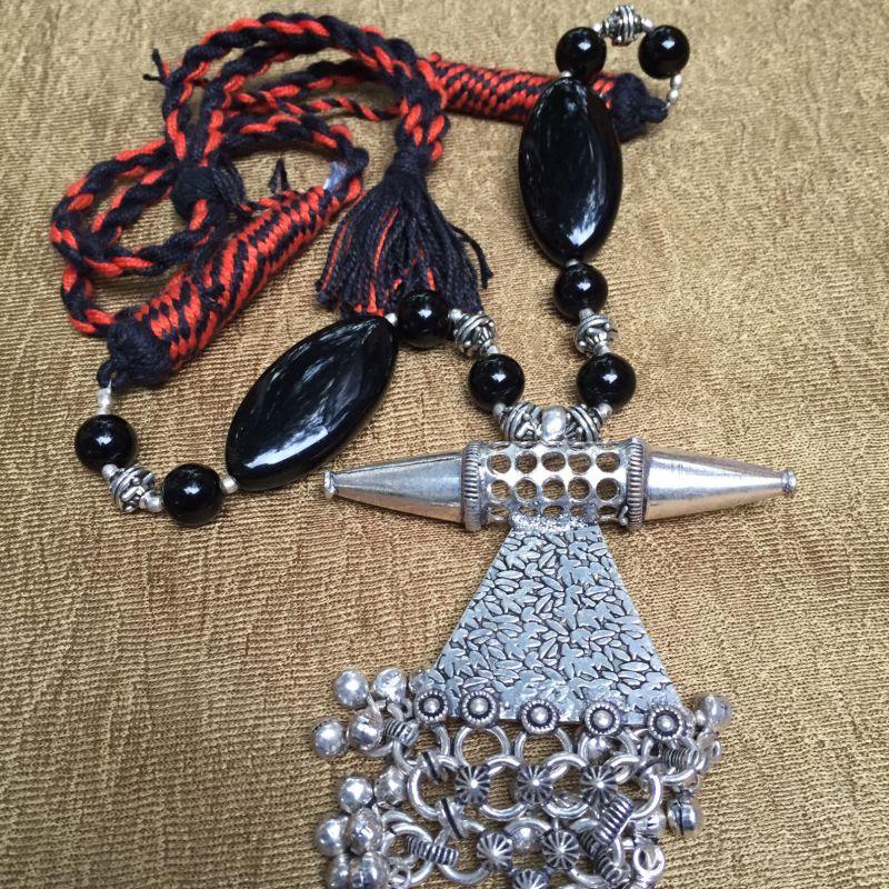 CraftsBazaar-Jewellery17