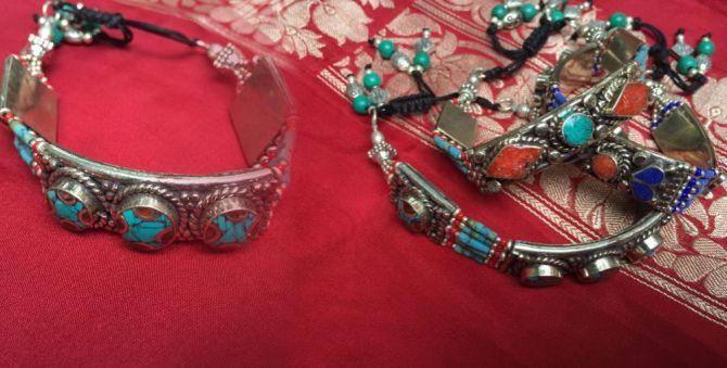 CraftsBazaar-Jewellery2