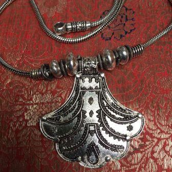 CraftsBazaar-Jewellery4